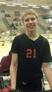 Lain Mitchelson Men's Basketball Recruiting Profile