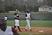 Taylor Henderson Baseball Recruiting Profile