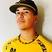 Xavier Benavidez Baseball Recruiting Profile