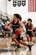 Dylan Westlake Men's Basketball Recruiting Profile