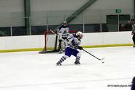 Joshua Meyers's Men's Ice Hockey Recruiting Profile