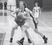 Olivia Murphy Women's Basketball Recruiting Profile