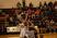 Beau Wolfe Men's Basketball Recruiting Profile