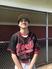 Dominic Ross Baseball Recruiting Profile