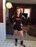 Mackenzie Uhl Women's Volleyball Recruiting Profile