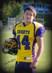 Hunter Tarbania Football Recruiting Profile