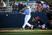 Ethan Beal Baseball Recruiting Profile
