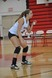 Nicole Lockwood Women's Volleyball Recruiting Profile