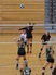 Karissa Tatum Women's Volleyball Recruiting Profile