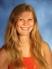 Hope Alto Women's Lacrosse Recruiting Profile