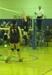 Madison Billing Women's Volleyball Recruiting Profile