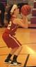 Kaylea Bennett Women's Basketball Recruiting Profile