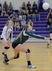 McKayla Cully Women's Volleyball Recruiting Profile