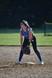 Alexis Topel Softball Recruiting Profile