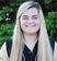 Kelsey Kannenberg Softball Recruiting Profile