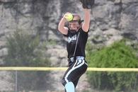 Dakota Rau's Softball Recruiting Profile