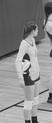 Hannah Mckenzie Women's Volleyball Recruiting Profile