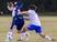 Austin Tolley Men's Soccer Recruiting Profile