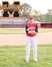 Jordan Bishop Baseball Recruiting Profile
