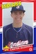 Carter Gledhill Baseball Recruiting Profile