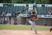 Henry Gonzalez Baseball Recruiting Profile