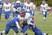 Cory Croteau Football Recruiting Profile