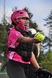 Mekayla Land Softball Recruiting Profile