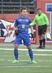 Michael VanSuch Men's Soccer Recruiting Profile