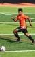 Jason Scoloveno Men's Soccer Recruiting Profile
