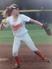 Jasmine Crabtree Softball Recruiting Profile