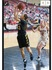 Amanda Gonzalez Women's Basketball Recruiting Profile