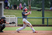 Zach Boh Baseball Recruiting Profile