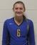 Maddie Polzin Women's Volleyball Recruiting Profile
