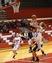 Bailey Whitcomb Women's Basketball Recruiting Profile