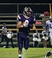 Christian Henry Football Recruiting Profile