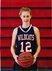 Haley Schaef Women's Basketball Recruiting Profile