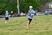 Mason Vandawater Men's Lacrosse Recruiting Profile