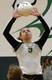 Angala Jensen Women's Volleyball Recruiting Profile