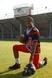 Kory Williams Football Recruiting Profile