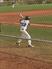 Marcus Cline Baseball Recruiting Profile