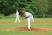 Mason Crance Baseball Recruiting Profile