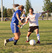 Madiera Lister Women's Soccer Recruiting Profile