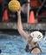 Alivia Garcia Women's Water Polo Recruiting Profile