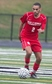 Karl Cousseillant Men's Soccer Recruiting Profile