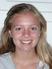 Kellyn Nelson Women's Soccer Recruiting Profile