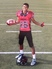 Emet Wofford Football Recruiting Profile