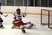Nicholas Esasky Men's Ice Hockey Recruiting Profile