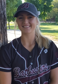 Rylie Miller's Softball Recruiting Profile