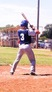 Sam Kaulaity Baseball Recruiting Profile