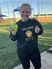 Ashtyn Welp Softball Recruiting Profile